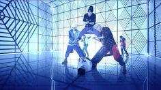 Somebody call the doctor i've been overdosed with Exo's hotness  <3 . <3  Definitely Overdosed!!!!!!! >< the MVs are great and omg!!! EXO looks sooooooooooo great!!!  <3 #EXOOVERDOSE hbdnvfdcbavcabvdjh My feels *__________*   <3 <3 <3 <3 <3