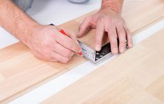 Bamboo Flooring and Underfloor Heating Considerations :http://bamboozle.com.au/2014/12/17/bamboo-flooring-and-underfloor-heating-considerations/
