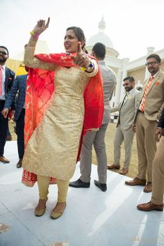 mamdeep-blog-best-wedding-photographer-in-punjab-90