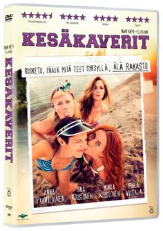 Watch Summertime Movie Online For Free At Comedy Movies, Hd Movies, Movie Tv, Movies Free, Films, Latest Movie Releases, Latest Movies, Cities In Finland, Movies To Watch Online