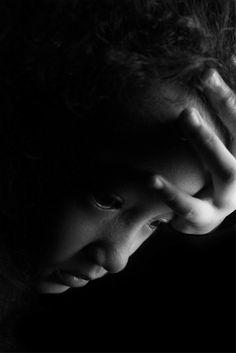 ryan dalton: child photography
