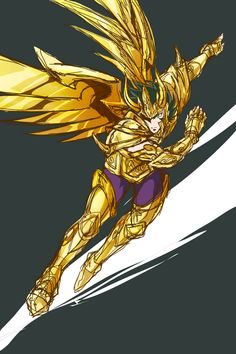 Soul Of Gold Capricorn God Cloth Shura
