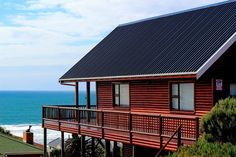 Boggomsrus 3 Bedroom Self-Catering Cottage Boggoms Bay Amazing Ocean View Book Online Now Self Catering Cottages, Serenity, South Africa, Cape, Ocean, Bedroom, House Styles, Book, Amazing