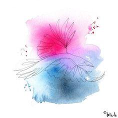 Blule+-+Fly+-+