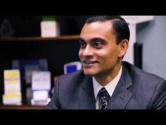 Meet Dr. Nirav Patel - Marietta Plastic Surgery Plastic Surgery, Doctors, Meet, The Doctor
