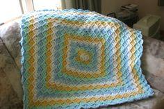 images of bavarian crochet | Bavarian Crochet Blanket by Lois A | Crocheting Ideas