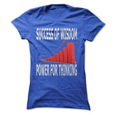 #Petst-shirt... Awesome T-shirts  Worth :$19.00Purchase Now    Low cost Codes   View pictures & photographs of Power success t-shirts & hoodies:In case you do not completely love our design, you possibly can SEARCH your favourite one through the use of search bar....