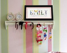 First Birthday Gift For Baby Girls Or Boys