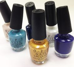 OPI is the best