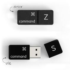 The Commands for Life Toolkit