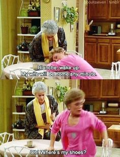 "22 One-Liners From ""The Golden Girls"" That'll Make You Laugh Every Time"