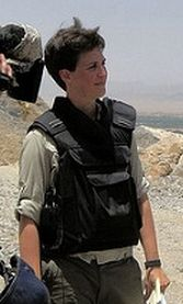 rachel maddow posters - Google Search | Mad Love for Rachel Maddow | Pinterest | Rachel maddow, Poster and Search