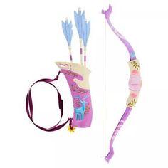 Disney Princess Rapunzel, Tangled Rapunzel, Disney Tangled, Little Girl Toys, Baby Girl Toys, Toys For Girls, Baby Dolls, Estilo Geek, Minnie Mouse Toys