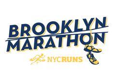November 15: Brooklyn Marathon