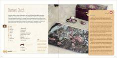 Jippie, wir freuen uns : unser DIY Buch Foto Wohnsinn mit tollen DIY Ideen für eure Fotos ist im Handel! Ein Blick ins Buch und hinter die Kulissen.