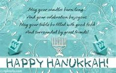 Disher, Hamrick & Myers wishes everyone a Happy Hanukkah and a Happy New Year! Jewish Hanukkah, Hanukkah Greeting, Hanukkah Cards, Happy Hanukkah, Hannukah, Feasts Of The Lord, Hebrew Words, Card Sayings, Card Sentiments