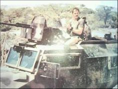 Foto i -Casspir, Koevoet, Etc.! - Google Foto Brothers In Arms, My Land, Long Time Ago, Cold War, South Africa, Police, Military, Photo And Video, History