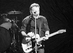 """Bruce Springsteen and The E Street Band – May 3, 2013 – Friends Arena, Solna, Sweden.   Brucetapes """"Wrecking Ball Tour Blog"""" collects concert details from Friends Arena, Solna, Sweden. Articles, set list, videos, reviews, photos, and other info.   Concert setlist doesn't get updated in real-time. If you wish to follow live updates: See the discussion/fan forums list at the bottom of this blog post for the setlist following!"""