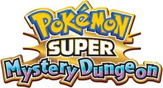 Pokemon Super Mystery Dungeon plays with new characters and old. With improved graphics and Pokemons with personality, it's a great new Pokemon game! Pokemon Super, New Pokemon, Pokemon Games, Nintendo 3ds, News Games, Video Games, Spike Chunsoft, Mystery, Popular Pokemon