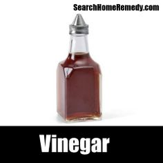 Search Home Remedy - http://www.searchhomeremedy.com/home-remedies-for-thinning-hair/