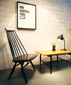 All News   PLY unestablished furniture Outdoor Furniture, Decor, Inspiration, Outdoor Decor, Artek, Furniture, Furniture Inspiration, Scandinavian, Home Decor