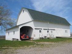 Hallockville Museum Farm - Riverhead NY - Rustic Wedding Guide