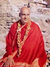 All About Bharatiya Sanatana Dharmam otherwise known as Hinduism : - Swami Sivananda
