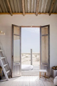 sea and me beach accessories loves beautiful beach house