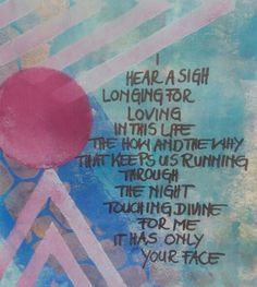 "Lyrics...Poets of the Fall ..""delicious"""