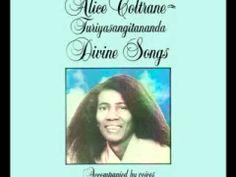 Alice Coltrane - Keshava Murahara