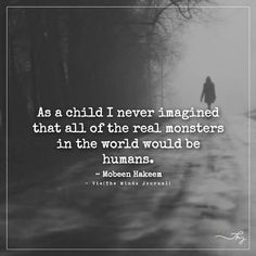So sad but so True! No worries I've learned too let karma take charge and never give these monsters my energy or my manners. Sad Quotes, Great Quotes, Quotes To Live By, Motivational Quotes, Inspirational Quotes, Karma Quotes, True Life Quotes, Qoutes, Child Quotes