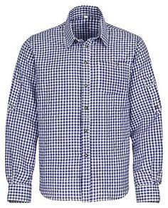 Trachtenhemd für Trachten Lederhosen Freizeit Hemd rot,ba... https://www.amazon.de/dp/B06Y2J66S2/ref=cm_sw_r_pi_dp_x_gS3FzbH2KWA0M