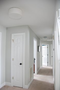 Updating Interior Doors By Installing New Doorknobs | Bronze door ...