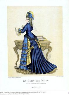 La-Derniere-Mode-de-Stephane-Mallarme.jpg (1735×2390)