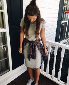 11 modest summer outfits