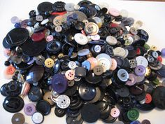 2 SPOTS LEFT!  NEW ROUND TOMORROW!~GEMSALAD'S BNS ROUND 481~EVERYONE WELCOME!! by Dayle Wilson on Etsy