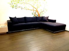 Modern Floors is an authorized stockist of 5g Collections. So if you need or want to purchase one or if you have any questions regarding the products installation you can call Modern Floors anytime:  95 Winston Ave, Daw Park SA 5041 www.ModernFloors.com.au Phone 08 8277 2733