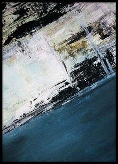 Posters & tavlor med konst | Affischer & prints med konsttryck | Desenio