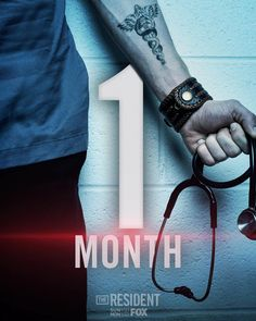 Is 'The Resident' Doctor Conrad Hawkins A Real Person? Matt Czuchry's Character Fits Within A Realistic World Dr Conrad, The Resident Tv Show, Medical Tv Shows, Caduceus Tattoo, Matt Czuchry, Doctor Shows, Magic Art, Symbolic Tattoos, Future Boyfriend