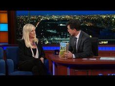 Erin Brockovich Explains The Flint Water Crisis