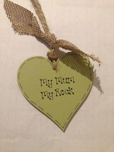 #family.life#handmade#heart#mothersday £3.50