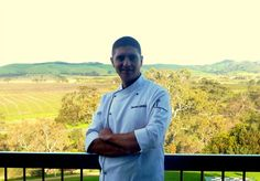 Barossa Valley will wine, dine and enchant you
