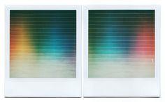 Spectrum (2007)
