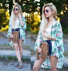 Kimono Modelleri https://mimuu.com/kimono-modelleri/
