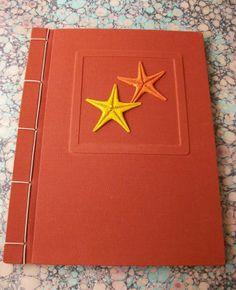 Chinese bookbinding