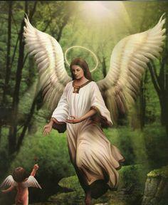 http://angelesmensajeros.com, Ingrith Schaill Angelologa, orientador espiritual experta en Angeles y Arcangeles,canalizadora de angeles-parasicologa,vidente natural certificada