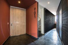 Gallery of Zebrano / Plan b arquitectos + M+Group - 8