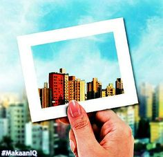 #MakaanIQ: Reasons for investing in Indian real estate.