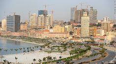 Luanda - Buscar con Google