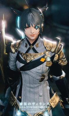 Ffxiv Character, Character Art, Neo Steam, Final Fantasy Art, Paladin, Sewing Ideas, Poetry, Punk, Faith